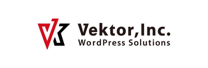 Vektor,Inc.
